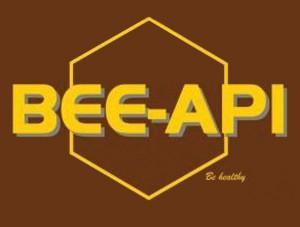 logo-bee-api