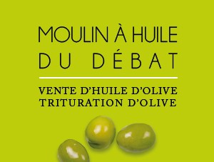 logo-moulin-du-debat